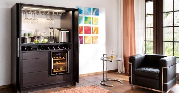 +STAGE – Les armoires à thème hautement fonctionnelles