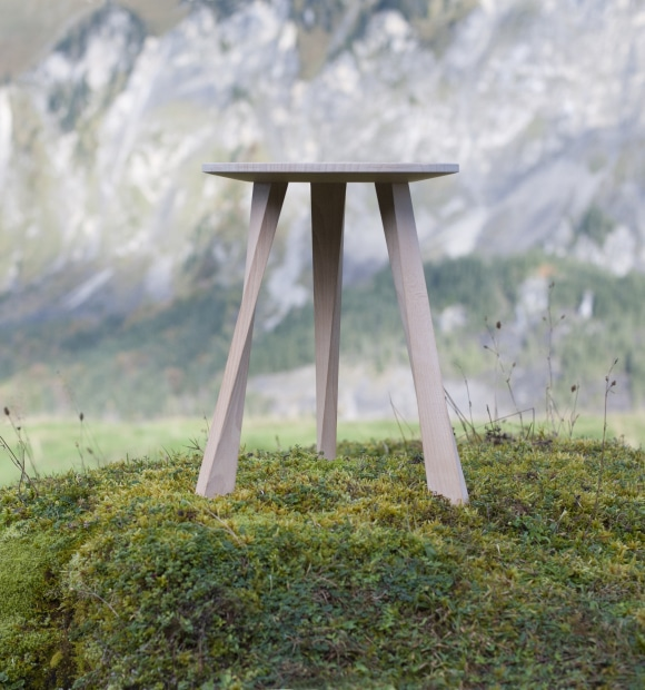 Swiss Holz Design