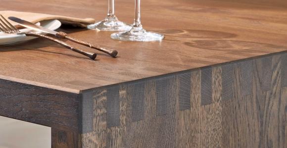 Holzwerk – Zeitgeist und Tradition