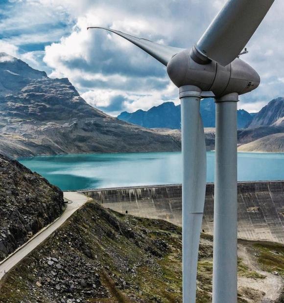 Votations : la stratégie énergétique 2050 et son impact sur le secteur de l'immobilier