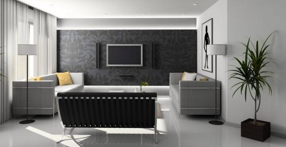 Home staging: Wie man Immobilien mit ihren zukünftigen Bewohnern verkuppelt