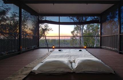 Sternenhimmel Bett ein bett unter dem sternenhimmel lifetime design lifetime design