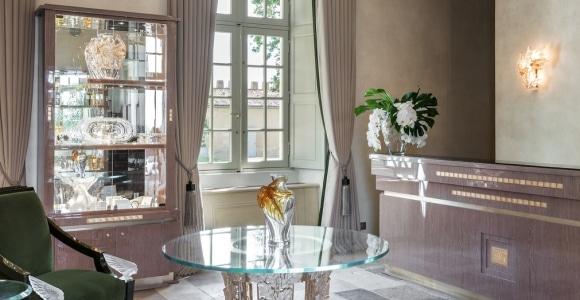Il castello Lafaurie-Peyraguey: una perla architettonica a sud di Bordeaux