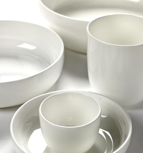 Keramik & Porzellan für eine schöne Tafel